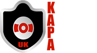KAPA UK | Karaoke Anti Piracy Agency